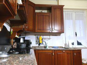 Agenzia Immobiliare Caporalini - Appartamento - Annuncio SS704 - Foto: 4