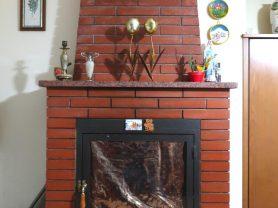 Agenzia Immobiliare Caporalini - Appartamento - Annuncio SS704 - Foto: 6