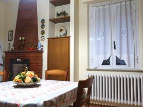 Agenzia Immobiliare Caporalini - Appartamento - Annuncio SS704 - Foto: 7