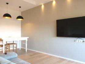 Agenzia Immobiliare Caporalini - Appartamento - Annuncio SS700 - Foto: 9