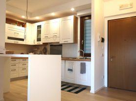 Agenzia Immobiliare Caporalini - Appartamento - Annuncio SS700 - Foto: 0
