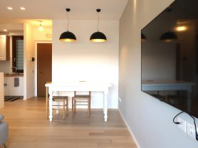 Agenzia Immobiliare Caporalini - Appartamento - Annuncio SS700 - Foto: 10