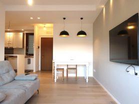 Agenzia Immobiliare Caporalini - Appartamento - Annuncio SS700 - Foto: 11