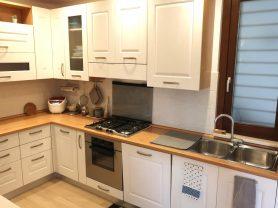 Agenzia Immobiliare Caporalini - Appartamento - Annuncio SS700 - Foto: 1