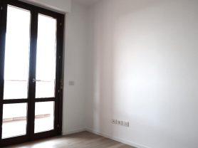Agenzia Immobiliare Caporalini - Appartamento - Annuncio SS700 - Foto: 22