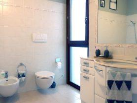 Agenzia Immobiliare Caporalini - Appartamento - Annuncio SS700 - Foto: 24