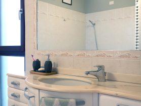 Agenzia Immobiliare Caporalini - Appartamento - Annuncio SS700 - Foto: 25