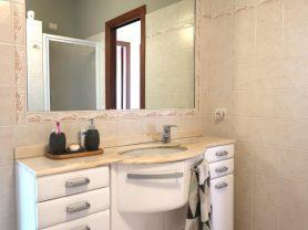 Agenzia Immobiliare Caporalini - Appartamento - Annuncio SS700 - Foto: 27