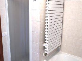Agenzia Immobiliare Caporalini - Appartamento - Annuncio SS700 - Foto: 28