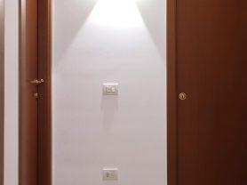 Agenzia Immobiliare Caporalini - Appartamento - Annuncio SS700 - Foto: 31