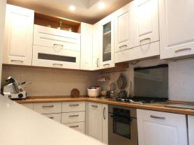 Agenzia Immobiliare Caporalini - Appartamento - Annuncio SS700 - Foto: 2