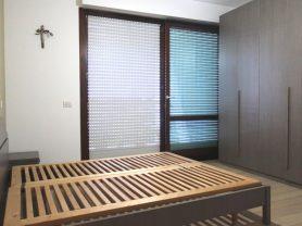 Agenzia Immobiliare Caporalini - Appartamento - Annuncio SS700 - Foto: 32