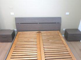 Agenzia Immobiliare Caporalini - Appartamento - Annuncio SS700 - Foto: 36