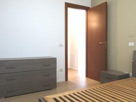Agenzia Immobiliare Caporalini - Appartamento - Annuncio SS700 - Foto: 39