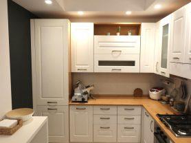Agenzia Immobiliare Caporalini - Appartamento - Annuncio SS700 - Foto: 3