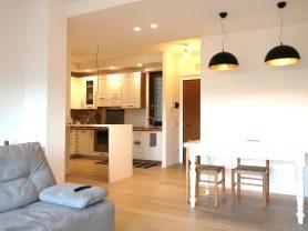 Agenzia Immobiliare Caporalini - Appartamento - Annuncio SS700 - Foto: 4