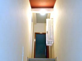 Agenzia Immobiliare Caporalini - Casa indipendente - Annuncio SS530 - Foto: 9