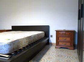 Agenzia Immobiliare Caporalini - Casa indipendente - Annuncio SS530 - Foto: 12
