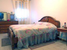 Agenzia Immobiliare Caporalini - Casa indipendente - Annuncio SS530 - Foto: 13