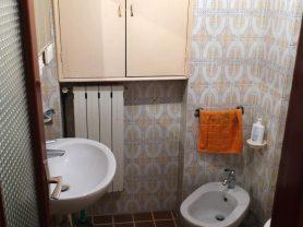 Agenzia Immobiliare Caporalini - Casa indipendente - Annuncio SS530 - Foto: 16