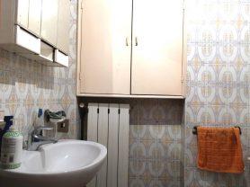 Agenzia Immobiliare Caporalini - Casa indipendente - Annuncio SS530 - Foto: 18