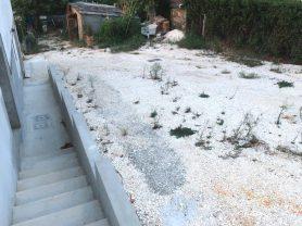 Agenzia Immobiliare Caporalini - Casa indipendente - Annuncio SS530 - Foto: 25