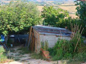 Agenzia Immobiliare Caporalini - Casa indipendente - Annuncio SS530 - Foto: 26