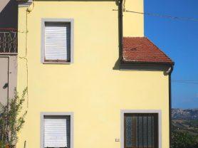 Agenzia Immobiliare Caporalini - Casa indipendente - Annuncio SS530 - Foto: 2