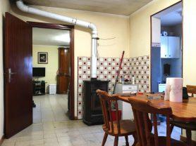 Agenzia Immobiliare Caporalini - Casa indipendente - Annuncio SS530 - Foto: 5