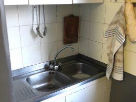 Agenzia Immobiliare Caporalini - Casa indipendente - Annuncio SS530 - Foto: 6