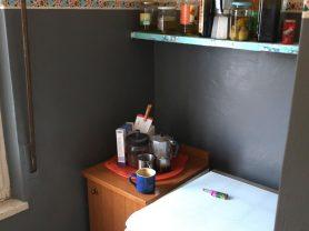 Agenzia Immobiliare Caporalini - Casa indipendente - Annuncio SS530 - Foto: 7