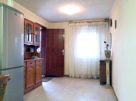 Agenzia Immobiliare Caporalini - Casa indipendente - Annuncio SS530 - Foto: 8