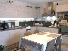 Agenzia Immobiliare Caporalini - Casa indipendente - Annuncio SS705 - Foto: 1