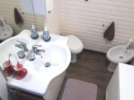 Agenzia Immobiliare Caporalini - Casa indipendente - Annuncio SS705 - Foto: 22