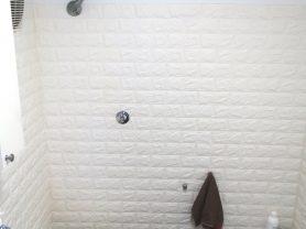 Agenzia Immobiliare Caporalini - Casa indipendente - Annuncio SS705 - Foto: 24