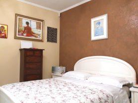 Agenzia Immobiliare Caporalini - Casa indipendente - Annuncio SS705 - Foto: 30