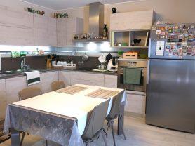Agenzia Immobiliare Caporalini - Casa indipendente - Annuncio SS705 - Foto: 2