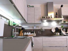 Agenzia Immobiliare Caporalini - Casa indipendente - Annuncio SS705 - Foto: 4