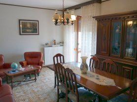 Agenzia Immobiliare Caporalini - Appartamento - Annuncio SS702 - Foto: 9