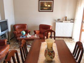 Agenzia Immobiliare Caporalini - Appartamento - Annuncio SS702 - Foto: 10