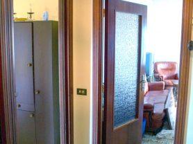 Agenzia Immobiliare Caporalini - Appartamento - Annuncio SS702 - Foto: 12