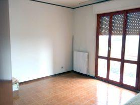 Agenzia Immobiliare Caporalini - Appartamento - Annuncio SS702 - Foto: 14