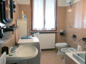 Agenzia Immobiliare Caporalini - Appartamento - Annuncio SS702 - Foto: 16
