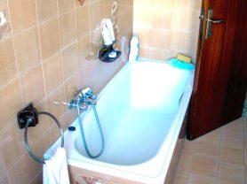 Agenzia Immobiliare Caporalini - Appartamento - Annuncio SS702 - Foto: 17