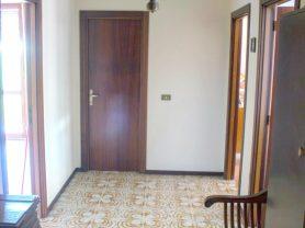 Agenzia Immobiliare Caporalini - Appartamento - Annuncio SS702 - Foto: 18