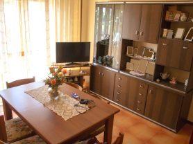 Agenzia Immobiliare Caporalini - Appartamento - Annuncio SS702 - Foto: 1
