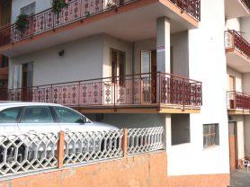 Agenzia Immobiliare Caporalini - Appartamento - Annuncio SS702 - Foto: 23