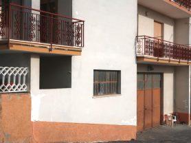 Agenzia Immobiliare Caporalini - Appartamento - Annuncio SS702 - Foto: 25