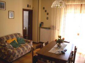 Agenzia Immobiliare Caporalini - Appartamento - Annuncio SS702 - Foto: 2