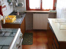 Agenzia Immobiliare Caporalini - Appartamento - Annuncio SS702 - Foto: 5